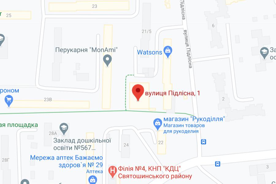 Чібісов Геннадій Олександрович