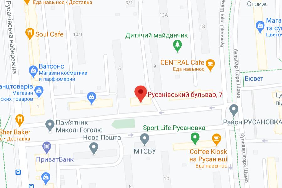 Кабісова Юлія Тенгізівна