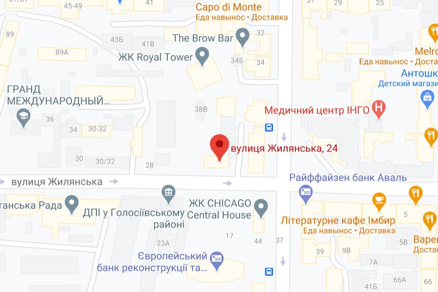 Шаміголова Тетяна Йосипівна