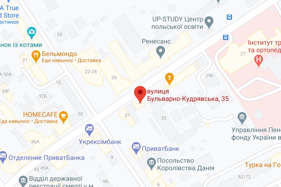 Шаповаленко Анатолій Іванович