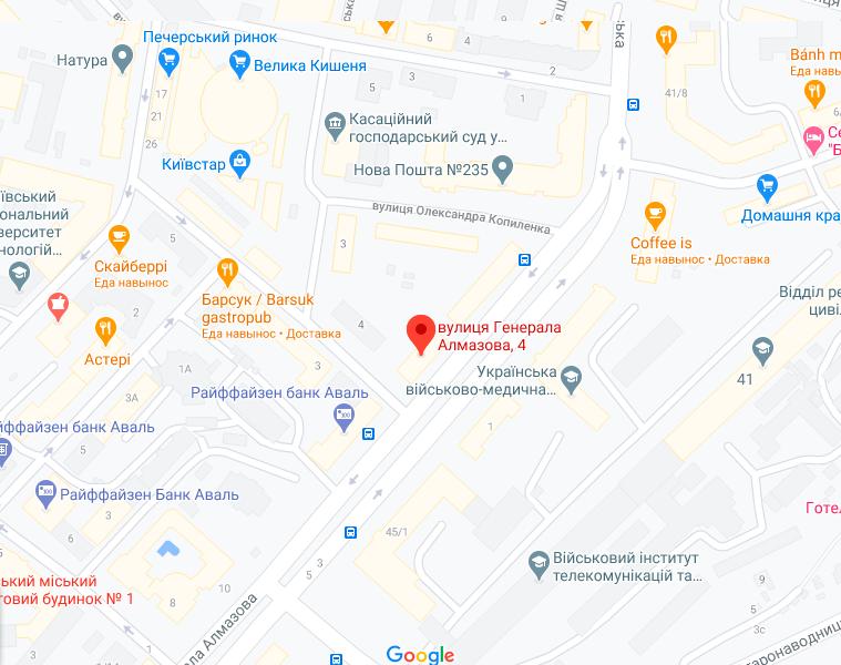 Сокуренко Олександр Дмитрович